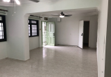 484C Choa Chu Kang Avenue 5 - Property For Sale in Singapore