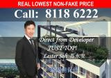 Onze @ Tanjong Pagar - Property For Sale in Singapore
