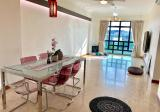 Eastvale - Property For Rent in Singapore