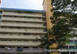 59 Marine Terrace - Property For Rent in Singapore