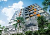 D weave - Property For Sale in Singapore