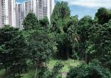 Spottiswoode 18 - Property For Sale in Singapore