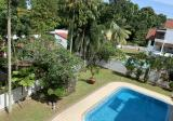 BUNGALOW RARELY FOR SALE --- Gallop Vicinity - Property For Sale in Singapore