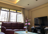 486 Admiralty Link - Property For Sale in Singapore