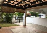 3-STOREY SEMI-D @ 1KM HENRY PARK PRI , LIM TAI SEE - Property For Sale in Singapore
