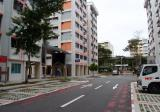 943 Tampines Avenue 5 - Property For Sale in Singapore