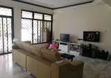 Onan Road 2 Storey Terrace For Sale - Property For Sale in Singapore