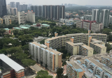 Meraprime - Property For Rent in Singapore