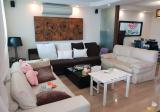 11 Jalan Batu - Property For Sale in Singapore
