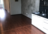 3B binjai park , spacious 1000sqft walk up , 3 mins to MRT - Property For Rent in Singapore