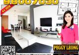 12C Marsiling Lane - Property For Sale in Singapore