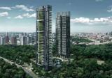 8 SAINT THOMAS - Property For Sale in Singapore