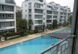 Freesia Woods - Property For Sale in Singapore