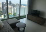 Scotts Square - Property For Rent in Singapore