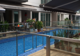 Newest - Property For Sale in Singapore