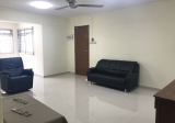 7 Lorong Lew Lian - Property For Rent in Singapore