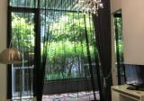 Seletar Park Residence - Property For Rent in Singapore