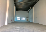 New Just Collected Keys | Tuas | 40 Footer Ramp Up | Good Specs B2 Industrial for Sale - Property For Sale in Singapore