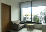 La Vida @ 130 - Property For Sale in Singapore