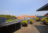 ⭐️ KEMBANGAN ⭐️ RARE MODERN 3.5 storey home with UNBLOCKED VIEWS - Property For Sale in Singapore