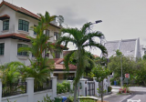LIm Tai See Walk Freehold - Property For Sale in Singapore