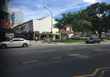 Geylang - Property For Sale in Singapore