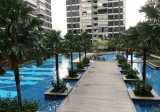 Waterwoods - Property For Sale in Singapore