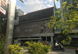 Midpoint Orchard - Property For Rent in Singapore