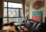 River Place - Property For Sale in Singapore