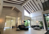 sunset way - Property For Sale in Singapore