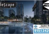 Jadescape Condo Ex Shunfu Ville - Property For Sale in Singapore