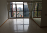 Icon - Property For Sale in Singapore