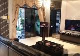 Renovated Terrace Near Haig Girls Sch - Property For Sale in Singapore