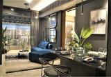 Stirling Residences - Property For Sale in Singapore