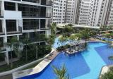The Wisteria - Property For Rent in Singapore