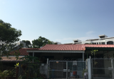 Single Sty Terrace @ Lor Kismis - Property For Sale in Singapore