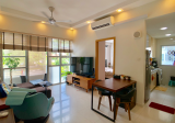 Poshgrove East - Property For Sale in Singapore