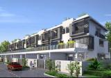 Luxus Hills - Property For Sale in Singapore