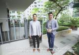 Esparina Residences - Property For Sale in Singapore