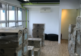Unity Centre - Property For Rent in Singapore
