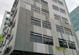 D3 Industrial building for RENT - Property For Rent in Singapore