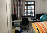 59B Geylang Bahru - Property For Rent in Singapore