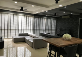 The Waterina - Property For Sale in Singapore