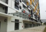Northpoint Bizhub - Property For Sale in Singapore
