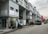 Penjuru Tech Hub - Property For Sale in Singapore