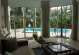 Oei Tiong Ham - Property For Sale in Singapore
