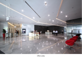 Aperia - Property For Rent in Singapore