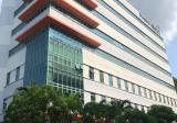 Harbourside 1 Building - Property For Rent in Singapore