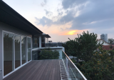 SIGLAP HILL BUNGALOW TOP SOON CALL 81394988 Now! - Property For Sale in Singapore