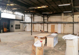 Defu Industrial Estate - Property For Rent in Singapore